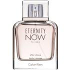 Calvin Klein Eternity Now for Men woda po goleniu dla mężczyzn 100 ml