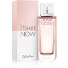 Calvin Klein Eternity Now parfumska voda za ženske 100 ml