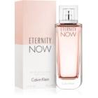 Calvin Klein Eternity Now парфумована вода для жінок 50 мл