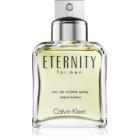Calvin Klein Eternity for Men toaletna voda za moške 100 ml