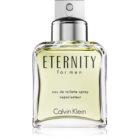 Calvin Klein Eternity for Men woda toaletowa dla mężczyzn 100 ml