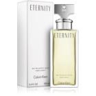 Calvin Klein Eternity парфюмна вода за жени 100 мл.