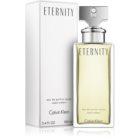 Calvin Klein Eternity Eau de Parfum για γυναίκες 100 μλ