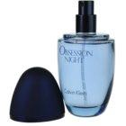 Calvin Klein Obsession Night parfémovaná voda pro ženy 50 ml