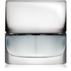 Calvin Klein Reveal toaletna voda za muškarce 100 ml