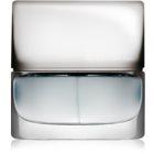 Calvin Klein Reveal toaletní voda pro muže 100 ml