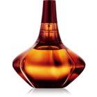 Calvin Klein Secret Obsession eau de parfum pentru femei 100 ml