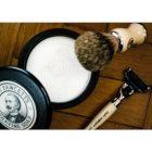 Captain Fawcett Shaving Rasierseife