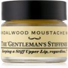 Captain Fawcett Moustache Wax cire pour moustache