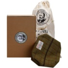 Captain Fawcett Accessories trousse de toilette pour homme