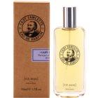 Captain Fawcett Captain Fawcett's Eau de Parfum eau de parfum pour homme 50 ml