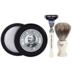 Captain Fawcett Shaving kozmetični set I.