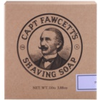 Captain Fawcett Shaving Shaving Soap