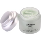 Carita Ideal Controle Emulsion mit Pudereffekt für fettige und Mischhaut