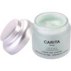 Carita Ideal Hydratation Feuchtigkeitscreme mit Antifalten-Effekt