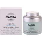 Carita Ideal Hydratation Hydraterende Crème voor Droge Huid