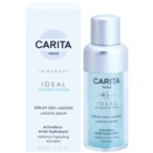 Carita Ideal Hydratation posvjetljujući serum s hidratacijskim učinkom