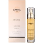 Carita Progressif Anti-Age Global sérum anti-rides à l'or