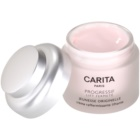 Carita Progressif Lift Fermeté Intensive Lift Firming Cream