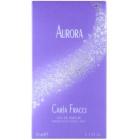 Carla Fracci Aurora eau de parfum pentru femei 50 ml