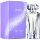 Carla Fracci Aurora Eau de Parfum voor Vrouwen  50 ml