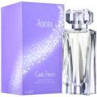 Carla Fracci Aurora parfumovaná voda pre ženy 50 ml