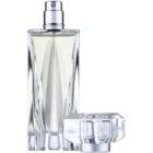 Carla Fracci Aurora Eau de Parfum for Women 50 ml