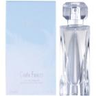 Carla Fracci Odette parfémovaná voda pro ženy 50 ml