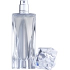 Carla Fracci Odette eau de parfum pour femme 50 ml