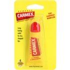 Carmex Classic bálsamo de lábios em bisnaga