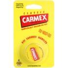 Carmex Classic bálsamo hidratante para labios