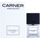 Carner Barcelona Costarela Eau de Parfum unisex 100 ml