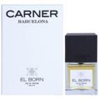 Carner Barcelona El Born parfémovaná voda unisex 100 ml