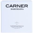 Carner Barcelona Voyage Set Gift Set I.