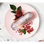 Carolina Herrera 212 VIP Rosé Eau de Parfum voor Vrouwen  80 ml