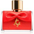 Carolina Herrera CH Privée Eau de Parfum voor Vrouwen  80 ml