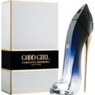 Carolina Herrera Good Girl Légère woda perfumowana dla kobiet 80 ml
