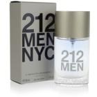 Carolina Herrera 212 NYC Men Eau de Toilette para homens 30 ml