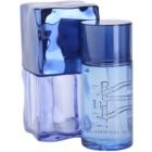 Carolina Herrera 212 Glam Men toaletní voda pro muže 100 ml