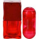 Carolina Herrera 212 Glam toaletná voda pre ženy 60 ml