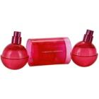 Carolina Herrera 212 Glam toaletní voda pro ženy 60 ml