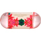 Carolina Herrera 212 Surf eau de toilette pentru femei 60 ml editie limitata