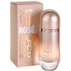 Carolina Herrera 212 VIP Rosé parfémovaná voda pro ženy 80 ml