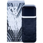 Carolina Herrera 212 VIP Men Wild Party Eau de Toilette for Men 100 ml Limited Edition
