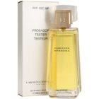 Carolina Herrera Carolina Herrera eau de parfum teszter nőknek 100 ml