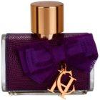 Carolina Herrera CH Eau de Parfum Sublime woda perfumowana tester dla kobiet 80 ml