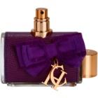 Carolina Herrera CH Eau de Parfum Sublime eau de parfum teszter nőknek 80 ml