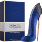 Carolina Herrera Good Girl Glitter Collector Edition eau de parfum pentru femei 80 ml editie limitata