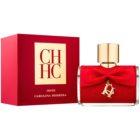 Carolina Herrera CH Privée eau de parfum per donna 80 ml
