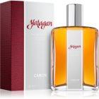 Caron Yatagan eau de toilette pour homme 125 ml